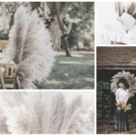 inspirations board-pampas grass-laurorafloreale.it-flowers and design blog