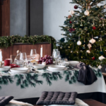 laurorafloreale.it-flowers and design blog-H&M Christmas collection 2019