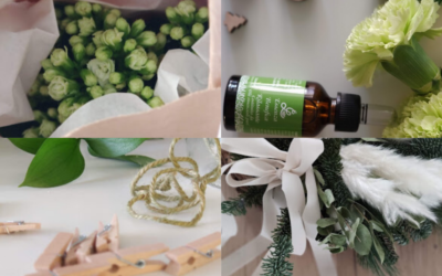 XMAG GIFTS | #GREEN
