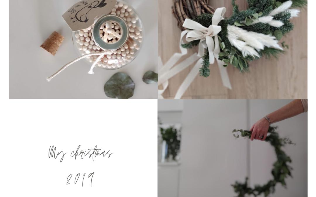 laurorafloreale.it-my christmas 2019