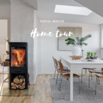 laurorafloreale.it-home tour total white