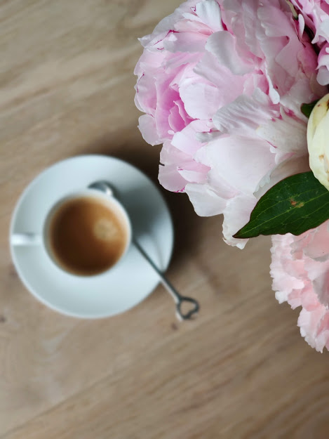 laurorafloreale.it-flower therapy-peony