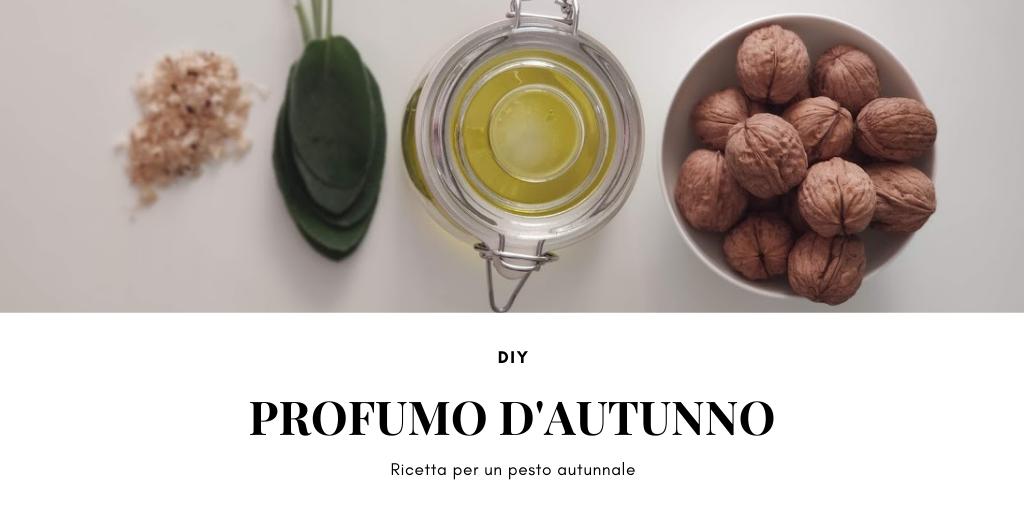 profumo-d'autunno-articolo-da- laurorafloreale.it