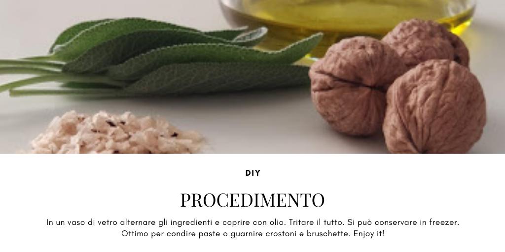 profumo-d'autunno-ricetta-laurorafloreale.it