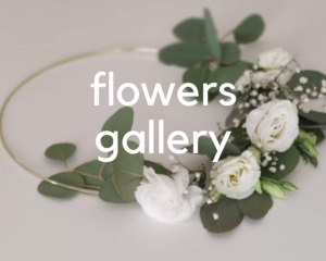 flowers-gallery-laurorafloreale.it