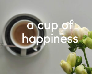 a-cup-of-happiness-laurorafloreale.it