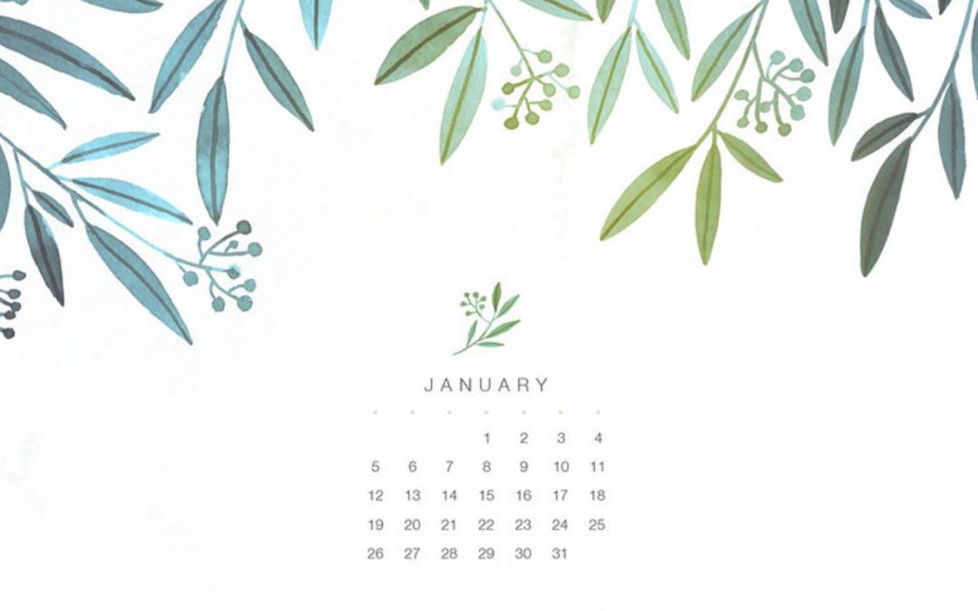 Calendar_2021_laurorafloreale.it