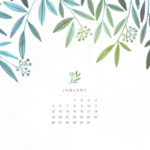 Calendar_2021_laurorafloreale.it