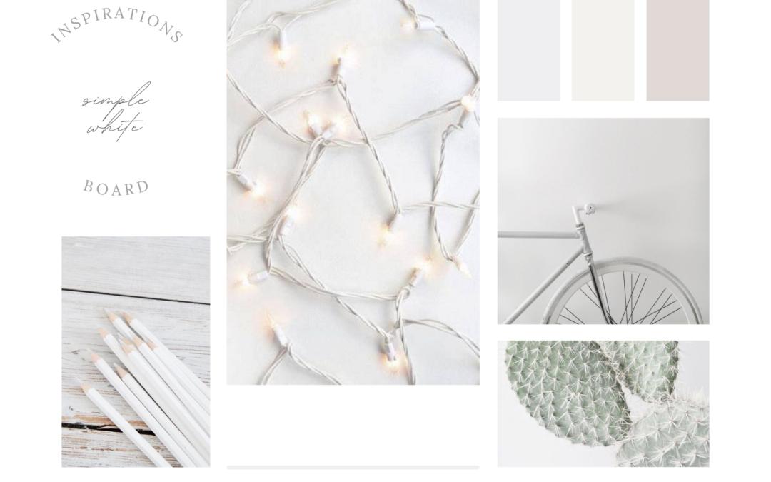 inspirations-board-simple-white-laurorafloreale.it