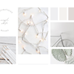 inspirations-board-simple-white-laurorafloreale.it