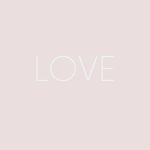 San-Valentino-Inno-all'Amore-laurorafloreale.it