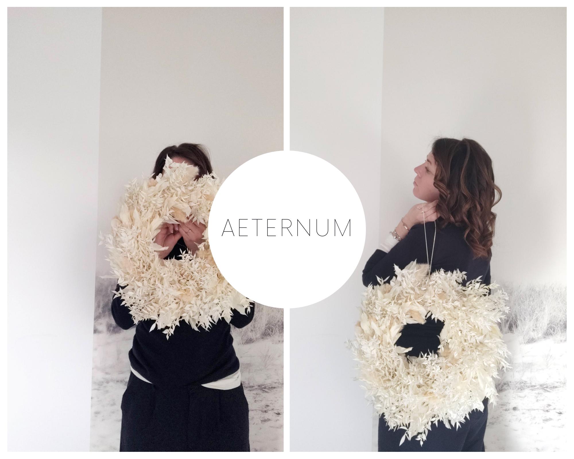 aeternum-laurorafloreale.it