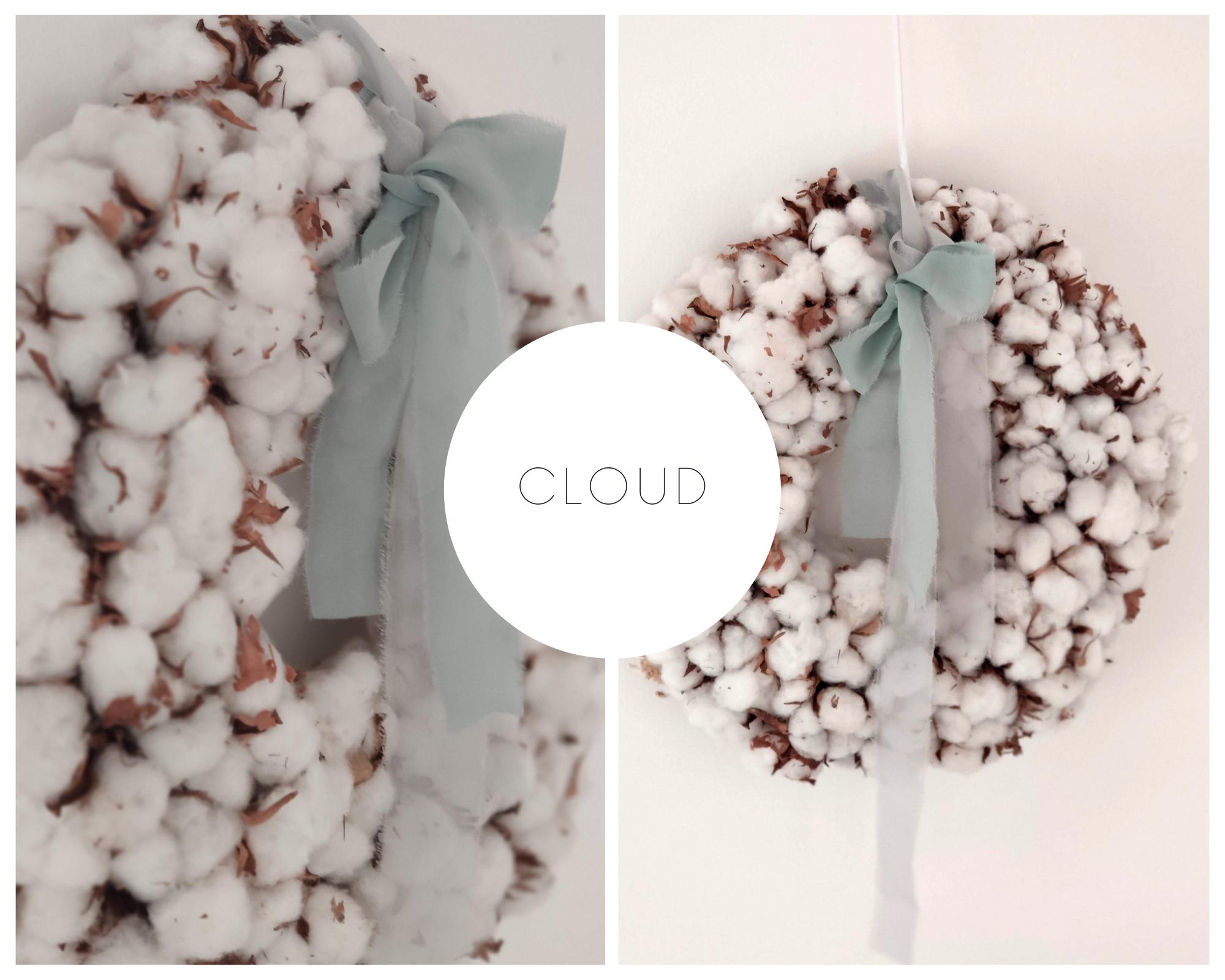 cloud-laurorafloreale.it