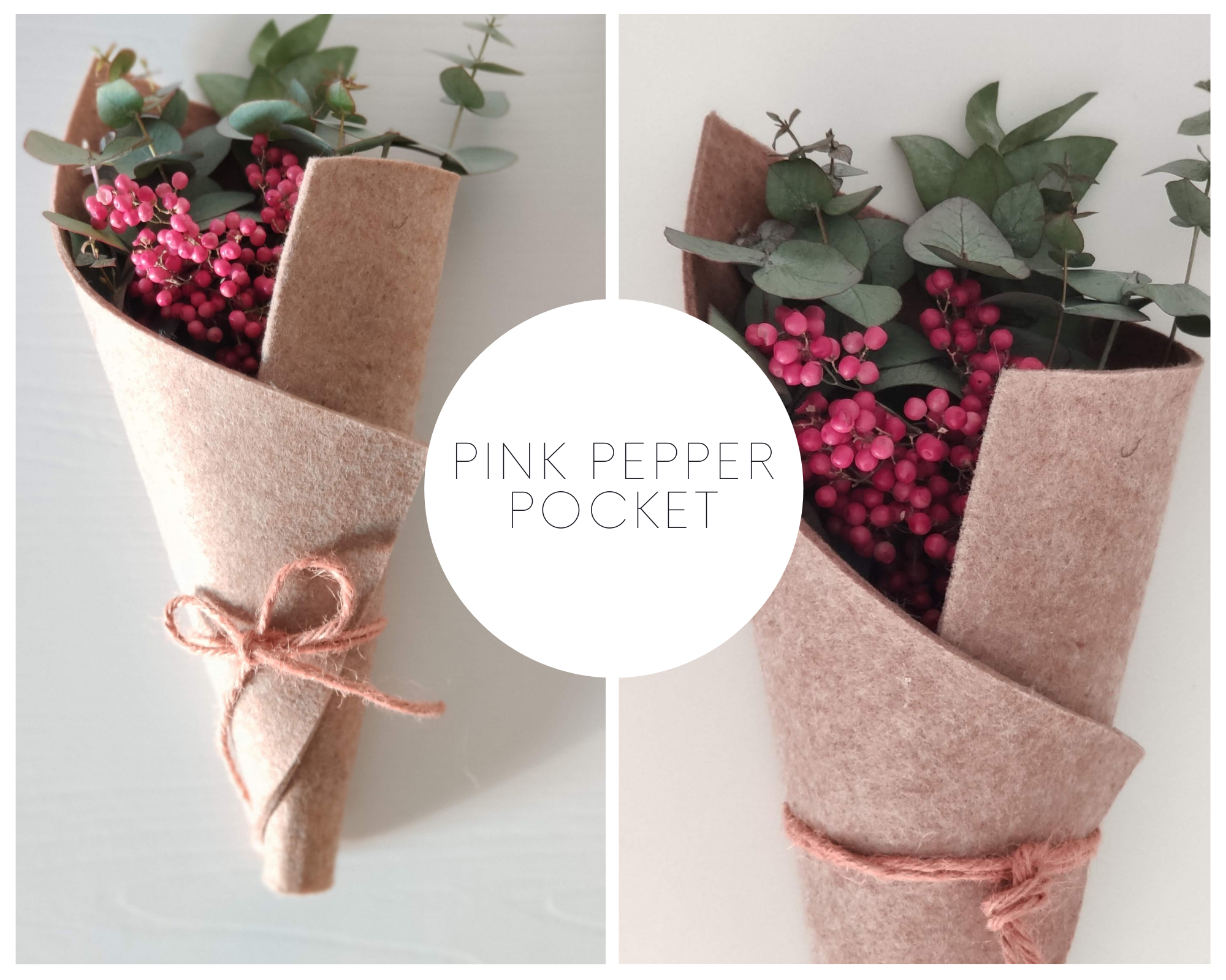 pink-pepper-pocket-laurorafloreale.it