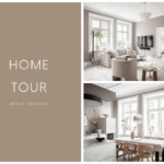 HOME TOUR-BRAVE-GROUND-LAURORAFLOREALE.IT