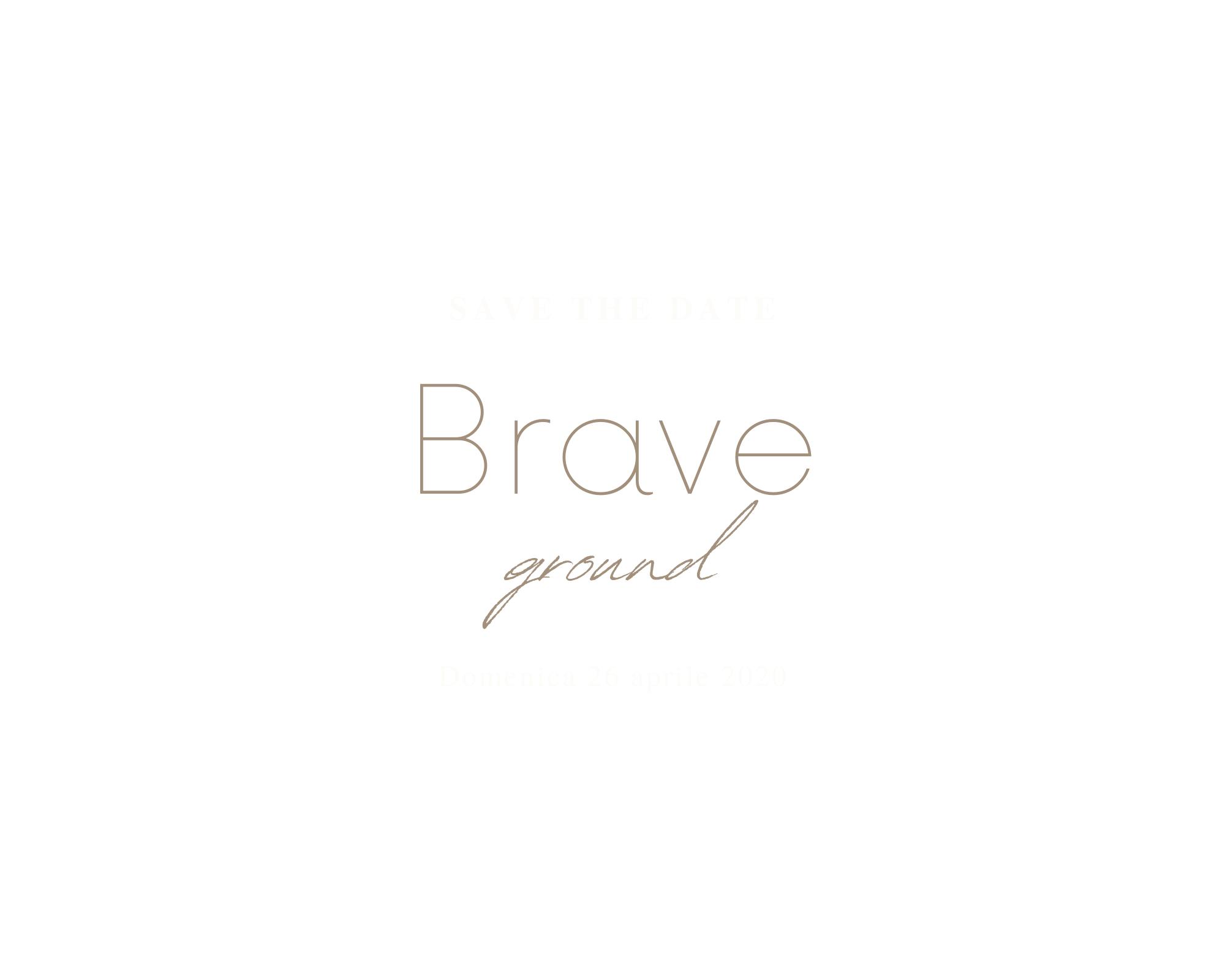 brave-ground-tour-laurorafloreale.it