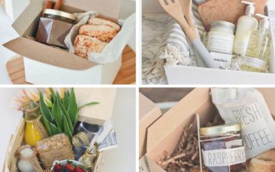LOVE BOX | VALENTINE'S DAY