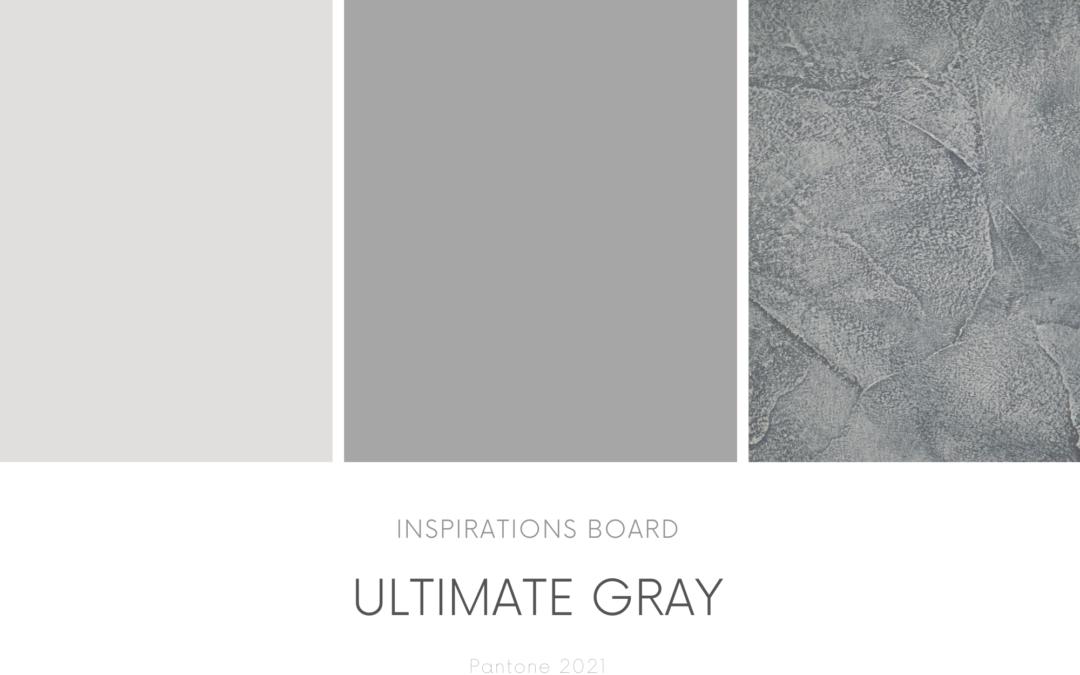 ULTIMATE-GRAY-INSPIRATIONS-BOARD-LAURORAFLOREALE.IT