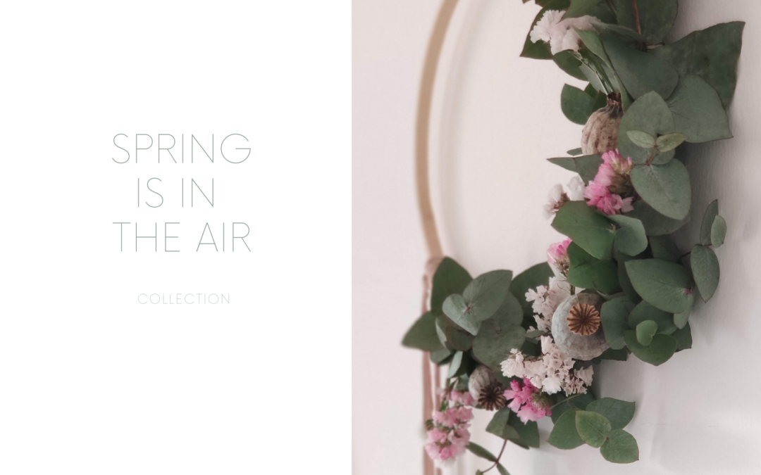 SPRING-COLLECTION-LAURORAFLOREALE.IT